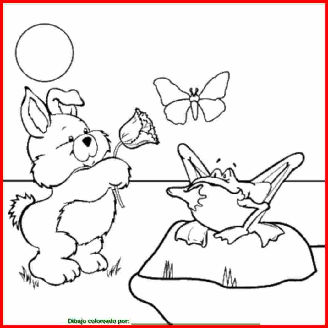 Dibujos Para Colorear Animales Mariposas ~ Ideas Creativas Sobre ...